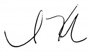 Mike_signature