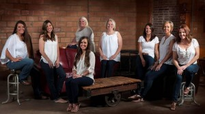 Grand Dental Studios Team