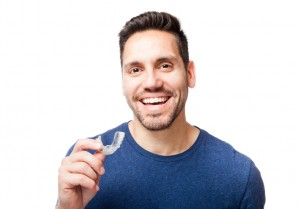 invisalign oklahoma city