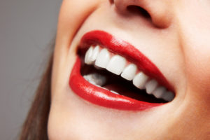 Learn about cosmetic dentistry options with your dentist in Oklahoma City.
